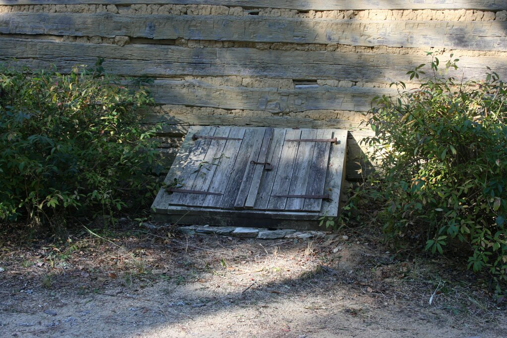 The MYSTERY OF THE CELLAR DOOR Award & The MYSTERY OF THE CELLAR DOOR Award | NiTH
