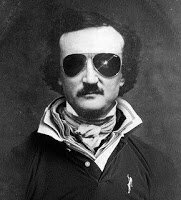 poe, man of the 80s kattomic energy