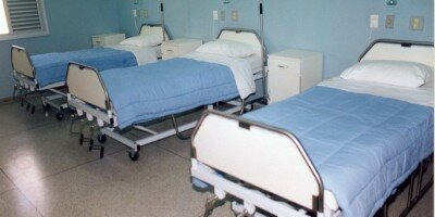 hospital-bed-1229668